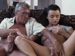 19 Yr Old Babes, Aged Whores, sucking, Boyfriend, Bus Fuck, riding Cock, No Hands Cumming, Hd, Mature Young Amateur, Old and Young Porn, Perfect Body Hd, Petite Sex, Caught Watching, Mom Watching Porn, Young Female