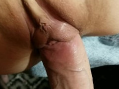 19 Year Old Cutie, Bdsm Whipping, Close Up Penetrations, Creampie, Creampie Teen, Amateur Hard Fuck, Hardcore, 720p, Amateur Teen Perfect Body, p.o.v, Surprise Sex, naked Teens, Teen Slut Pov, Husband Watches Wife Fuck, Caught Watching Lesbian Porn, Young Beauty