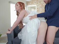 Biggest Dicks, ass Fucking, Anal Fucking, Assfucking, Huge Monster Cock, Big Cock Anal Sex, Monster Pussy Women, Huge Tits Movies, Huge Tits Anal Sex, cocksuckers, Bra Titfuck, Fucking the Bride, Huge Bush, Buttfucking, Monstrous Dicks, Dressed Cunt Fucking, fucked, bushy Pussy, Mature Hairy Anal, Hairy Pussy Cumshot, Hard Anal Fuck, Hard Rough Sex, Hardcore, Big Penis, Giant Boobs, Perfect Body Anal, vagin, red Head, Redhead Booty Fuck, Huge Natural Tits, Boobies Fuck, Wedding