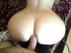 anal Fuck, Ass Drilling, Homemade Butt Fuck, Assfucking, Buttfucking, Homemade Mature, Homemade Porn Tubes, Hot Wife, Perfect Body, Milf Stockings, Real Cheating Wife, Housewife Ass Fuck, Housewives in Homemade