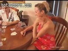 Amateur Friend Threesome, Fucking, Video Game, Amateur Milf Perfect Body, Nymph Pays Debt