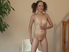 couch, Cum on Face, Czech, Czech Pussies Casting Couch, Czech Cum, Mature Perfect Body, Amateur Sperm in Mouth