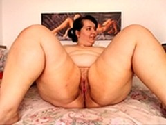 fat, Masturbation Orgasm, Hd Solo Masturbation, Perfect Body, Solo, Single Beauty