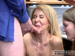 Homemade Car Sex, Cop, First Time, Hard Fuck Orgasm, Hardcore, Perfect Body Masturbation, cops, Police Woman