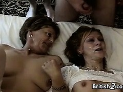 Banging, Uk Whores, English, gangbanged, Perfect Body, UK