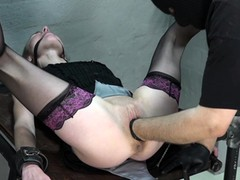 Fisting, fuck Videos, Perfect Body Teen