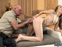 Aged Gilf, First Time, Mom, Perfect Body Masturbation, Russian, Russian Chicks Fuck, Russian Hot Olders, Russian Older