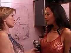 French, French Mom Anal, Hot MILF, Hot Mom and Son Sex, m.i.l.f
