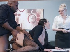 10 Plus Inch Cocks, Blacked Wife Amateur, Massive Cock, African Girls, Black and White, Monster Black Cock, bj, Chubby Wife, Hot Cougar, Deep Throat, Bbw Amateur, fucked, Hot MILF, Hot Mom, Interracial, milf Women, Sucking Milk, boss, Mature Perfect Body, Plumper, White Blonde Teen