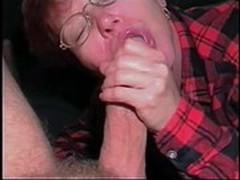 Monster Cock, Amateur Sex, Biggest Cock, Cum in Throat, cum Mouth, Perfect Body, Sperm Covered, While Watching Porn, Girls Watching Porn Compilation