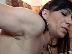 ass Fucked, Butt Fuck, Assfucking, Buttfucking, Cum on Face, cum Mouth, Facial, French, Amateur Anal Francaise, French Mom, 720p, Mature, Mature Anal Compilation, Mature Perfect Body, Amateur Sperm in Mouth, Husband Watches Wife Gangbang, Girl Masturbates While Watching Porn