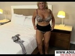 19 Yo Babes, Amateur Shemale, Non professional Mom, Homemade Student, 720p, Hot MILF, Hot Milf Fucked, sex With Mature, Mature Young Amateur, Amateur Mature, milfs, Model Casting, Cowgirl Riding, Perfect Body Amateur Sex, porn Stars, Seduced Sister, Pussy Spanking, Amateur Teen Sex, Watching Wife, Couple Fuck While Watching Porn, Young Nymph