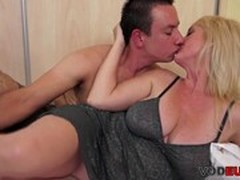 Monster Cock, Huge Cock, Big Saggy Tits, bj, Big Dick, girls Fucking, mature Milf, Mature and Young, mother Porn, Amateur Teen Perfect Body, Cunt Sucking Cock, Tits, Girl Breast Fuck, Watching Wife Fuck, Young Slut Fucked
