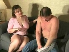 Belly, Teen Car Sex, Amateur Rough Fuck, Hardcore, moms Sex, Perfect Body Amateur, Husband Watches Wife Gangbang, Couple Fuck While Watching Porn