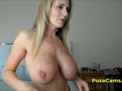 Amateur Porn Videos, American, Ass, big Butt, Perky Teen Tits, Blonde, fuck Videos, Hot MILF, Mom, Masturbating, Perfect Ass, Perfect Body Teen, point of View, Caning, Tits, Boobies Fucked, Watching Wife Fuck, Girl Masturbates While Watching Porn