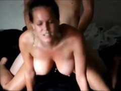 Birthday Surprise Orgy, Hd, Perfect Body Anal Fuck, Escort, Caught Watching, Couple Watching Porn Together