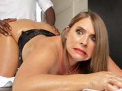 anal Fuck, Booty Fucking, Assfucking, Flashing Tits, Buttfucking, Hd, Hot MILF, Mom Son, Massive Natural Boobs, Massage Turns Into Sex, Massage Fuck, milf Mom, Mature Anal Sex, Perfect Body Hd, Natural Tits, Watching My Wife, Couple Watching Porn Together