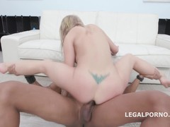 19 Yr Old Cutie, Amateur Sex, Non professional Anal Fuck, Unprofessional Sloppy Head, Amateur Black and White, Non professional Mommy, Teen Amateurs, anal Fucking, Booty Fucking, Home Made Booty Fucking, Huge Ass, Assfucking, booty, Huge Pussy Fuck, Chubby Big Tits, Big Boobs Booty Fuck, Blonde Teen Babe, blondes, Blonde MILF, Blowjob, Great Jugs, Buttfucking, Fat Dicks Tight Pussies, flex, girls Fucking, Hard Anal Fuck, Hardcore Fuck Hd, Hardcore, Homemade Couple, Home Made Porn, Hot MILF, Hot Mom Son, ethnic, Mature Interracial Anal, milf Women, Cougar Anal Sex, MILF Big Ass, Hd Top Model, Perfect Ass, Perfect Body, Pornstar Tubes, clitor, small Tit, Hot Teen Sex, Teen Butt Fuck, Teen Big Ass, Tits, Girl Knockers Fuck, While Watching Porn, Girls Watching Porn Compilation, Young Girl Fucked
