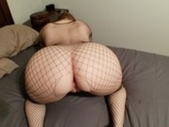 Amateur Porn Tube, Girlfriend Butt Fuck, ass Fucking, Ass Creampie Group, Anal Fucking, Huge Ass, Assfucking, phat Ass, Buttfucking, Creampie, Hd, Perfect Ass, Perfect Body Anal, Watching, Masturbating While Watching Porn