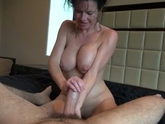 Fucked by Big Dick, Jerk Off Encouragement, Handjob Tease, Nymphomaniac Amateur, Perfect Body Hd, Real Dick Rider, saggy, Boobs