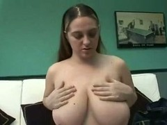 Amateur Porn Tube, Public Transport, juicy, Big Tits Amateur Girl, Nympho Amateur, Perfect Body Anal, floppy Tits, Huge Natural Tits, Beach Topless Teen
