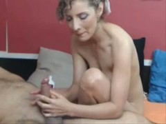 Colombiana Anal, Sisters Friend, handjobs, Perfect Body Amateur Sex, floppy Tits, Natural Tits