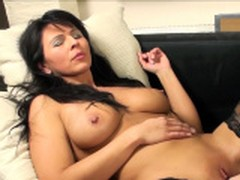 fist, Hot MILF, Milf, nude Mature Women