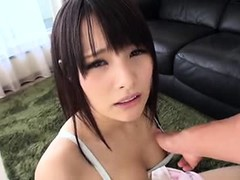 19 Year Old Pussies, Adorable Chinese, Adorable Japanese, Homemade Young, Real Amateur Anal, Real Amateur Teens, anal Fucking, Cum in Asshole, Butt Fucked, Assfucking, Buttfucking, china, Chinese Amateur, Chinese Amateur Teen, China Girl Buttfuck, Chinese Cum, Chinese Teen, cream Pie, Creampie Teen, Girl Fuck Orgasm, Jav Porn, Japanese Amateur, Japanese Homemade Teen, Amateur Japanese Anal Sex, Japanese Amateur Milf Creampie, Japanese Cum, Japanese Teen Creampie, Japanese Schoolgirl Anal, Perfect Body Amateur, Sperm Party, Teen Girl Porn, Russian Teen Anal, Young Fucking