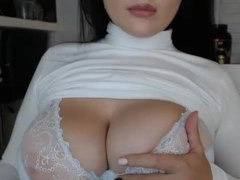 19 Yo Girls, fat Women, Teenage Fat Girl, Cum on Her Tits, Gorgeous Breast, Chubby Mom, Bbw Teens Fucking, Girls Cumming Orgasms, Cum on Tits, Hard Sex, hard, Natural Tits Fuck, Big Natural Tits, Mature Perfect Body, Sperm in Mouth Compilation, Teen Sex Videos, Huge Boobs, Wanking, Husband Watches Wife, Couple Fuck While Watching Porn, Young Girl