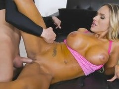 10 Plus Inch Dicks, Big Booty, pawg, Monster Dick, Monster Pussy Chick, Epic Tits, cocksucker, rides, Beauties Fucked Doggystyle, Cunts Drilled Hard, Face, Babe Gagging, fucked, Gymnastic Girl, handjobs, Rough Fuck Hd, hard Core, Hot MILF, Hot Milf Fucked, Juicy, long Legs, milfs, MILF Big Ass, Missionary, Oral Sex, Perfect Ass, Perfect Body Amateur Sex, Posing Naked, Pretty, clitor, Deep Pussy Insertion, Huge Silicon Tits, Sofa Sex, Real Strip Club, Girls Strip, Cutie Sucking Cock, Natural Tits, Girl Titties Fucking, yoga Pants