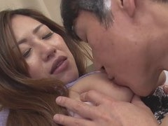 Giant Dick, 18 Yo Babes, 18 Year Old Av Teens, 19 Yr Old Pussies, Adorable Asian Girls, Adorable Japanese, Old Babes, anal Fuck, Amateur Ass Creampie, Ass Drilling, oriental, Asian Booty Fuck, Asian Big Cock, Asian Big Natural Tits, Oriental Biggest Boobies, Asian Blowjob, Asian Creampie, Asian Cum, Asian Hairy Teen, Asian Hard Fuck, Asian Hardcore, Asian Oldy, Asian Vagina Fucking, Oriental Teenage Pussies, Asian Teen Butt Fuck, Asian Tits, Assfucking, Giant Penis, Big Cock Anal Sex, Monster Pussy Girl, Huge Natural Boobs, Huge Boobs Anal Fucking, cocksuckers, Blowjob and Cum, Blowjob and Cumshot, dark Hair, Bushes Fucking, Buttfucking, creampies, Creampie Teen, Dripping Cunt Fucking, Girl Cum, Pussy Cum, Cum on Tits, cum Shot, hairy Pussy, Hairy Asshole Anal, Hairy Asian, Hairy Japanese Hd, Homemade Hairy Pussy, Young Hairy Teen Pussy, Hard Anal Fuck, Amateur Rough Fuck, Hardcore, Japanese Porn Movies, Japanese College Girls, Japanese Anal Gangbang, Japanese Big Cock, Japanese Girl Big Natural Boobs, Japanese Milf Big Tits, Japanese Blowjob, Japanese Creampie Gangbang, Japanese Cum, Japanese Hairy Teen, Japanese Hard Fuck, Japanese Hardcore, Japanese Pussy Spread, Japanese Schoolgirl Uncensored, Japanese Teen Anal Sex, Asian Boobs, Eating Pussy, Mature Young Guy Anal, Missionary, Young Old Porn, Perfect Asian Body, Perfect Body, clit, Pussy Licking, Amateur Sperm in Mouth, Blow Job, Young Teens, Teenie Anal Fuck, Massive Tits, Young Girl, Young Oriental Pussy, Young Japanese Whore