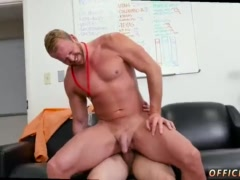 Amateur Sex Videos, Amateur Anal, Unprofessional Cunt Sucking Cock, anal Fuck, Ass Drilling, Assfucking, Public Restaurant, Bareback Sex, cocksuckers, Buttfucking, Hard Caning, Gay, Gay and Straight, Hard Anal Fuck, Amateur Rough Fuck, Hardcore, Hd, Perfect Body, Redhead, Red Head Booty Fuck, Husband Watches Wife Gangbang, Caught Watching Lesbian Porn
