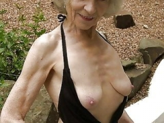 Amateur Fucking, Euro Beauties, Gilf Blowjob, Granny, Hd, nipple, Perfect Body Fuck, Huge Nipples, Saggy Tits, Skinny, Huge Tits, Watching, Caught Watching Lesbian Porn