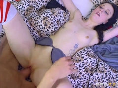18 Yo Black Babe, 19 Yr Old, Amateur Video, Amateur Sloppy Heads, Amateur Aged Chicks, 18 Amateur, Round Ass, booty, Big Pussy, Epic Tits, suck, Blowjob and Cum, Blowjob and Cumshot, Gorgeous Breast, Brunette, Cum, Girls Butthole Creampied, Pussy Cum, Cum On Ass, cum Shot, Ebony, Ebony Non professionals Fuck, Ebony Big Booty, Black Unprofessional Chick, Ebony Older Chicks, Ebony Teen, girls Fucking, Hardcore Fuck Hd, hard Core, 720p, Homemade Pov, Homemade Porn Movies, Hot MILF, Hot Step Mom, Milf, MILF Big Ass, Fitness Model, Perfect Ass, Perfect Body Amateur Sex, Porn Star Tube, vagin, Sperm in Mouth, tattooed, Young Xxx, Teen Big Ass, Watching Wife, Girl Masturbating Watching Porn, Young Slut