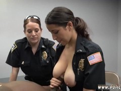 Cop, First Time, Shy First Time Lesbian, Hot MILF, Hot Milf Fucked, Humping, Lesbian, Amateur Milf Lesbians, milfs, Perfect Body Amateur Sex, cops, Police Woman