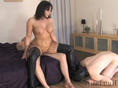 Teen Car Sex, Monstrous Cocks, Husband, Blindfold, Mistress, Perfect Booty, Cowgirl, Watching Wife Fuck