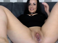Amateur Album, Brunette, Finger Fuck, fingered, Masturbation Real Orgasm, Perfect Body Anal Fuck, Caught Watching, Couple Watching Porn Together