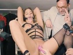 big Dick in Ass, Cum in Her Asshole, Arse Fucked, Assfucking, sado, Buttfucking, Beauties Get Money, Creampie, Girl Fuck Orgasm, Cumshot, Rough Doggystyle, Fetish, Kinky Anal, Medical, Fashion Model, Sex for Money Amateur, sex Orgy, Perfect Body Teen, Sexiest Porn Stars, Sperm in Throat