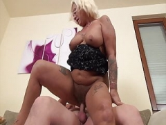 anal Fucking, Booty Fucked, Big Booty, Assfucking, Hairy Chicks, Buttfucking, bush Pussy, Hairy Ass Fuck, 720p, Perfect Ass, Perfect Body Amateur, Husband Watches Wife Gangbang, Couple Fuck While Watching Porn