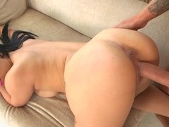 10 Plus Inch Dick, Banging, Giant Dick, Big Natural Boobs, College Tits, cocksucker, Brunette, deep Throat, Slut Fucked Doggystyle, Hot MILF, Mom Hd, Young Latina, Latina Amateur Milf, Latino, mature Women, Mature Ebony Latina, milfs, Natural Tits, outdoors, Perfect Body Fuck, Amateur Stripping Posing, Cunt Sucking Cock, Huge Tits