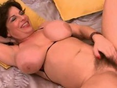 Bushes Fucking, hairy Pussy, Hairy Cougar, Horny, Hot MILF, Fucking Hot Step Mom, women, milfs, Perfect Body, Husband Watches Wife Gangbang, Caught Watching Lesbian Porn