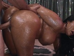 Monster Dick, anal Fucking, Booty Fucked, Big Booty, Assfucking, shark Babes, Wife Bbc Anal, pawg, Ghetto Asses Fucked, Massive Cock, Big Cock Anal Sex, Big Cunts, Ebony Amateur, Huge Ebony Dicks, Fucked Public Bus, chunky, Huge Boobs Cougars, Buttfucking, Big Cocks Tight Pussies, Beauties Fucked Doggystyle, Fetish, Hard Anal Fuck, Amateur Rough Fuck, Hardcore, Hot MILF, Hot Mom and Son Sex, Interracial, Interracial Anal Creampie, Mature, Mature Anal Hd, m.i.l.f, Milf Anal Creampie, MILF Big Ass, Skinny Pale Teen, Perfect Ass, Perfect Body Amateur, young Pussy