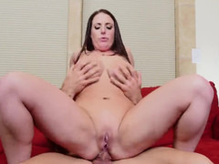 anal Fucking, Booty Fucking, Women Ass Fuck Squirting, Assfucking, Huge Natural Tits, Chubby Big Tits, Big Boobs Booty Fuck, Bra Cumshot, dark Hair, Buttfucking, amateur Couples, Cum in Throat, Cum on Tits, Cumshot, foot, Foot Fetish, footjobs, Hd, in Heels, Hot MILF, Hot Mom Son, Pussy Licking, fishnet, Masturbation Orgasm, milf Women, Cougar Anal Sex, Hd Top Model, Natural Tits Fuck, Oral Sex Female, Perfect Body, Pornstar Tubes, Shaved Pussy, Pussy Shaving, Sperm Covered, squirting, Milf Stockings, Tits, Pussies Fucked, Vaginal Cum, Thick White Milf