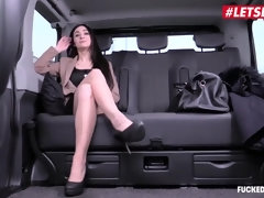18 Yr Old Deutsch Babes, 19 Yo Girls, Amateur, Home Made Sloppy Heads, Unprofessional Aged Pussy, Teen Amateurs, Juicy Ass, Big Ass, Women With Huge Pussy Lips, Cum on Her Tits, Blowjob, Blowjob and Cum, Blowjob and Cumshot, Gorgeous Breast, Brunette, Teen Car Sex, riding Dick, Girls Cumming Orgasms, Eat Own Cum, Babe Anal Creampied, Pussy Cum, Cum On Ass, Cumshot, Czech, Czech Non professional Sex, Czech Amateur Milf Fuck, Czech Cum, deep Throat, Giant Dicks Tight Pussies, Euro Babe Fuck, fuck, German Porn Videos, Mature Amateur German Homemade, German Milf Big Ass, German Handjob Cumshot Compilation, German Amateur Teen Hd, German Amateur Milf, German Mature, German Couple Orgasm, German Teen Amateur, handjobs, Handjob and Cumshot, Hard Sex, hard, Hd, Homemade Couple Hd, Free Homemade Porn, Hot MILF, Milf, Milf, MILF Big Ass, Fashion Model, Orgasm, Perfect Ass, Mature Perfect Body, Porn Star Tube, vagina, Pussy Eating Closeup, Real, Real Amateur Orgasms, Reality, Reverse Cowgirl, Riding, Screaming Wife, Sperm in Mouth Compilation, Teen Sex Videos, Teen Big Ass, Husband Watches Wife, Couple Fuck While Watching Porn, Young Girl