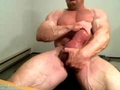 gays, Hard Rough Sex, Hardcore, Teen Amateur Homemade, Big Penis, Jock, Fitness Model Fucked, Perfect Body Anal, Hottest Porn Stars, Watching, Masturbating While Watching Porn
