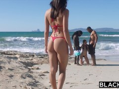 Teen First Bbc, Amateur Teen Perfect Body, Vacation Hotel