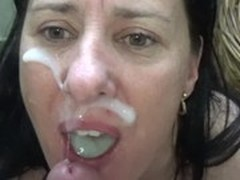 Facial, Perfect Body Anal, thick Thighs Porn