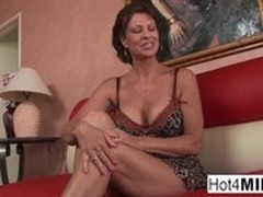 Hd Mom Porn Tube