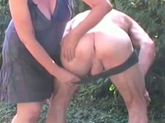 Nice Butt, Monstrous Cocks, Amateur Garden, Perfect Booty, Pussy Spanking