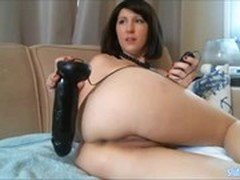 Butts Fucking, Wall Mounted, Perfect Body Amateur Sex